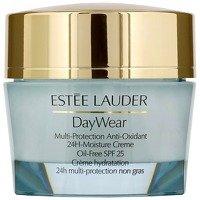 Estee Lauder Daywear Advanced Multi Protection Anti Oxidant