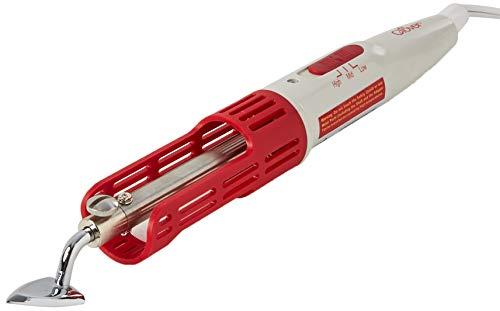 Clover Mini Iron II -The Adapter (9100) - Mini Crafting Iron
