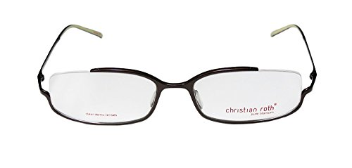 christian-roth-14035-mens-womens-rx-able-trusted-luxury-brand-designer-half-rim-eyeglasses-eyewear-5