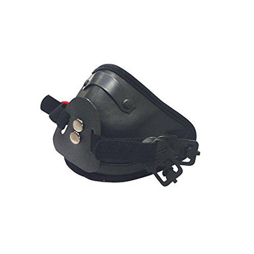 HJC Accessories IS-Max Breath Box by HJC Helmets