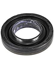 GM Genuine Parts 22761722 Front Axle Shaft Seal