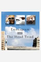 Enneagram and the Head Triad 5, 6, 7 Audio CD
