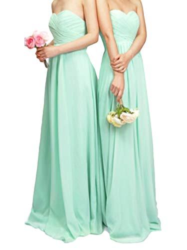 - PERSUN Women's Convertible Multi Way Wrap Maxi Dress Long Party Grecian Dresses