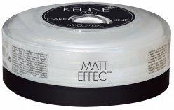Keune Care Line Matte Man Effet 100ml / 3,4 oz