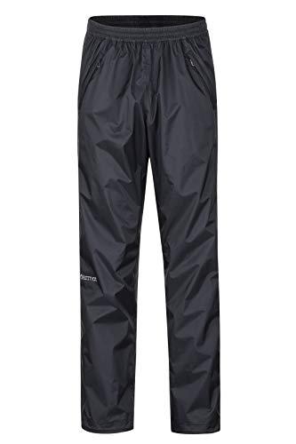 Marmot PreCip Eco Full Zip Pants