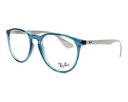 monturas ray ban gafa