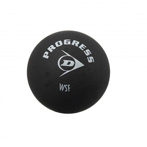 Bestselling Squash Balls