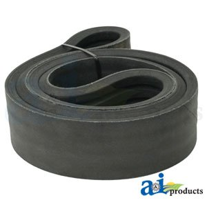 - A&I - BELT, CONDITIONER DRIVE (ROTARY). PART NO: A-E81147