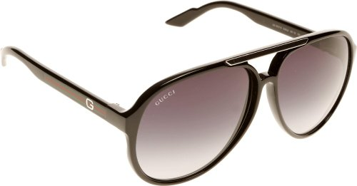 4deb7bbf708d Gucci 1627/S Aviator Sunglasses - Buy Online in UAE. | Shoes Products in  the UAE - See Prices, Reviews and Free Delivery in Dubai, Abu Dhabi, ...