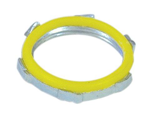 Topaz TOP714 Sealing Locknut Buffalo Electric Supply