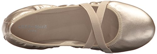 Easy-Spirit-Women-039-s-Gizela3-Ballet-Flat-Choose-SZ-color thumbnail 17