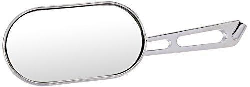 Metric Motorcycle Mirrors - 8