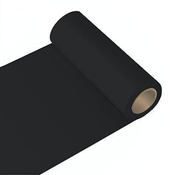 Your Design Klebefolie - Oracal 631 - 31cm Rolle - 5m (Laufmeter ...