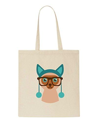 Cat Cat Cat Cat Cat Cat Cat Cat Cat Cat Cat Cat Cat Cat Cat Cat Cat qw10C