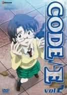 Vol. 2-Code-E