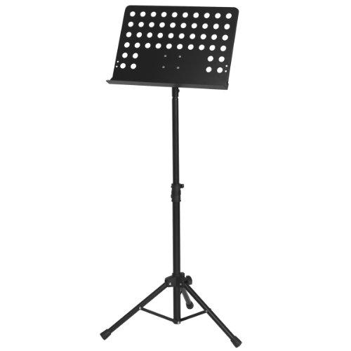 FX F900720 Orchesterpult