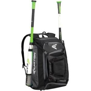 Easton Softball Bag - 1