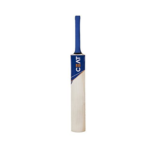 ceat-kashmir-willow-cricket-bat-mega-grip