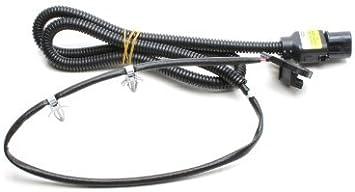 MTC 1010851//39310-38070 Crankshaft Position Sensor 39310-38070 MTC 1010851