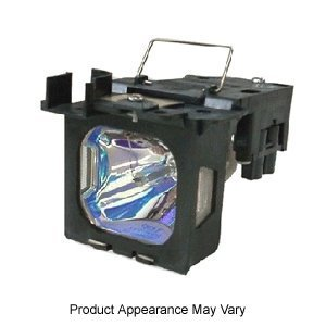 ViewSonic RLU-150-001 Replacement Lamp for PJ500 and PJ501 Projectors by View Sonic