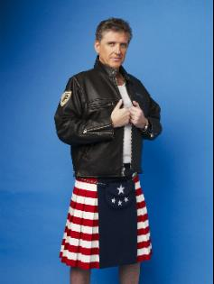 Craig Ferguson American On Purpose Pdf