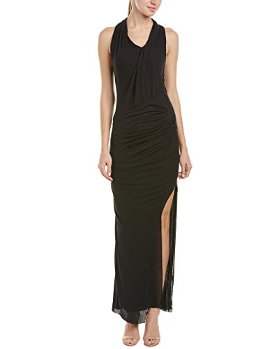 Bobi Womens Dress - 7