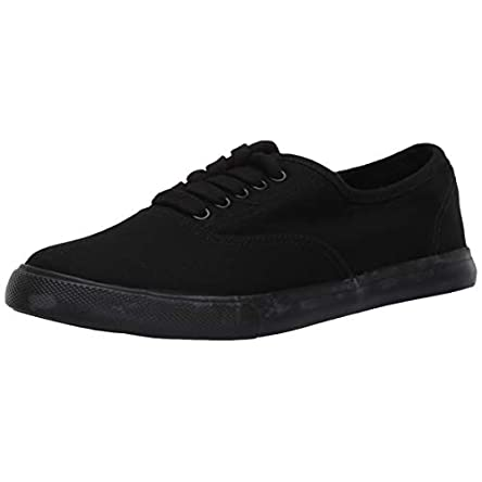 Amazon Essentials Women's Shelly Sneaker