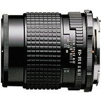 67 SMC 165mm f/2.8 for sale  Delivered anywhere in USA