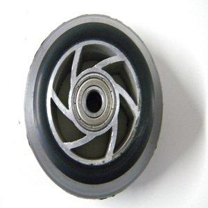 Elliptical Ramp Roller NordicTrack Healthrider 206612 Elliptical Parts