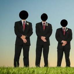 Jacob Alexander Solid Color Men S Regular Tie Black At Amazon Men S Clothing Store Neckties