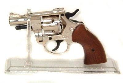 Revolver Fertigkultur A Hallo Olympic Edelstahl Messschieber 380