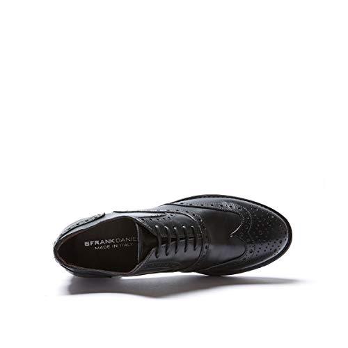 Scarpe di personalit  Nuove  Nuove  scarpe da donna Scarpa Stringata   7bb0f1