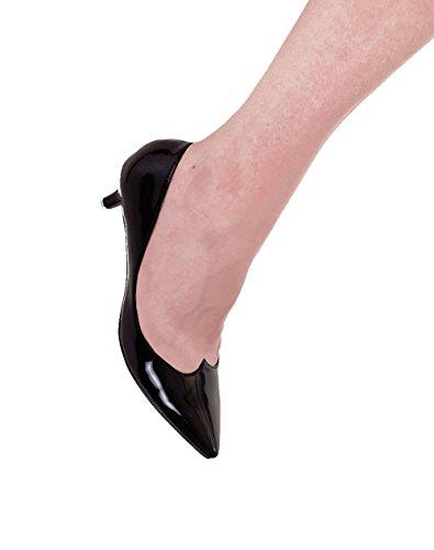 Banned  Vilma, Sandales Compensées femme