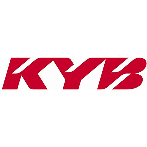 Citroen Berlin KYB Shock Absorber 349157 IN PREPARATION