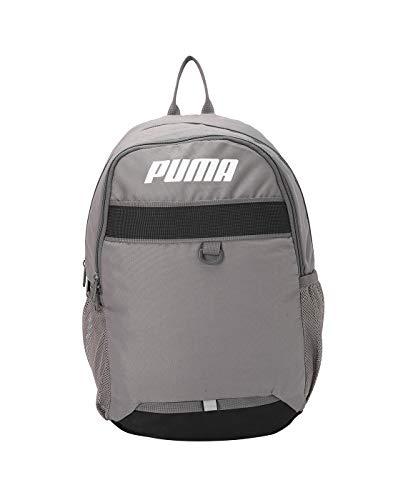 PUMA 22 Ltrs Castlerock School Backpack  7735202