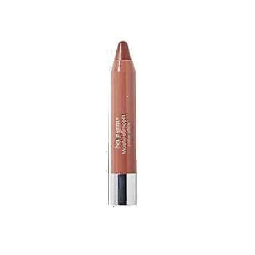 - Neutrogena Moisturesmooth Color Stick, 120 Berry Brown (Pack of 2)