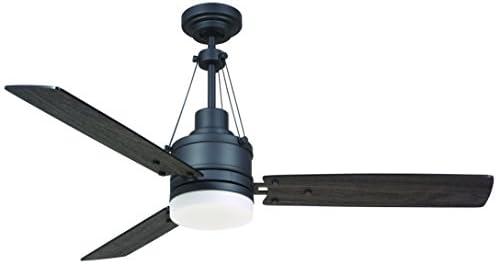 Emerson CF205LGRT Highpointe 54-inch Modern Ceiling Fan