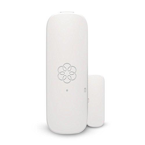 Ooma Door or Window Sensor, works with Ooma Telo by ooma