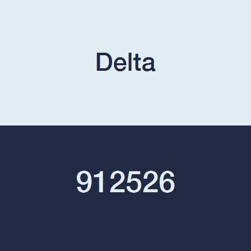 Delta 912526 Cover