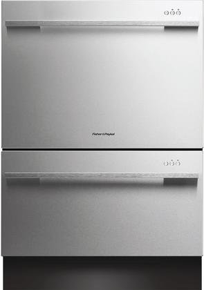 dishdrawer-tall-series-dd24ddftx7-24-semi-integrated-dishwasher-with-14-place-settings-9-wash-cycles