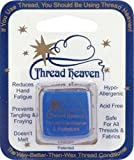 Bulk Buy: Thread Heaven Thread Heaven 00101 (3-Pack)