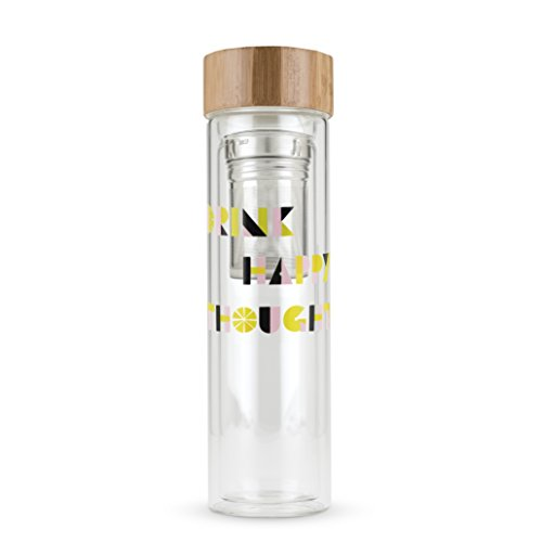 Blair Travel Infuser by Pinky Up (Drink Happy)