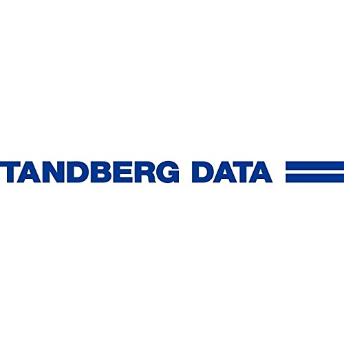 Overland Storage T00114-SVC SERVICE ONSITE 1 YEAR 5X9XNBD, WARRANTY EXTENSION FOR NEOS STORAGELOADER(TANDBER by TANDBERG DATA