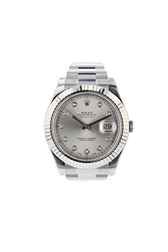 Buy rolex watch for women