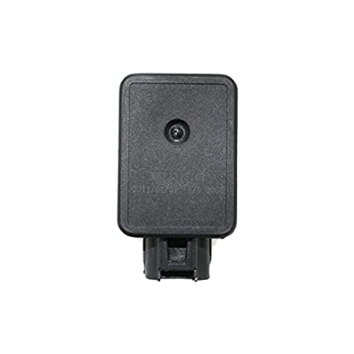 MAP Sensor compatible with Jeep Grand Cherokee/Dakota 97-03: Automotive