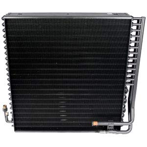 AR96767 Oil Cooler//Condenser Made to Fit 4440 4640 Tractor