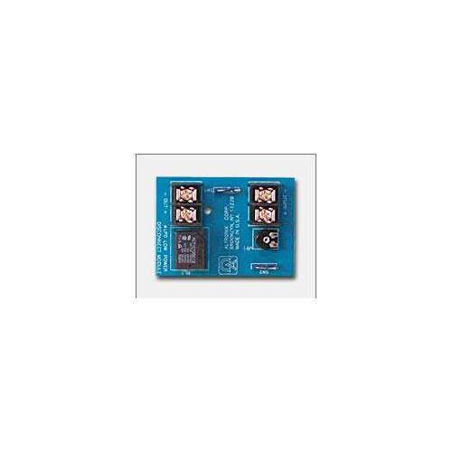 Low Power Disconnect Module - Altronix LOW POWER DISCONNECT MODULE - 12VDC/24VD LPD