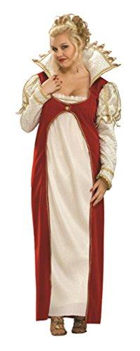 Josephine The Vampiress PLUS Costume - Plus Size - Dress Size (Josephine Vampiress Costumes)