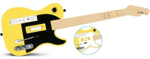 frontman-guitar-for-wii