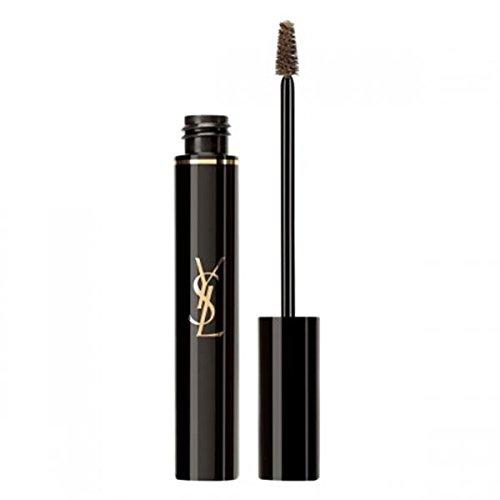 Yves Saint Laurent Couture Brow - #2 Ash Blond 7.7ml/0.26oz